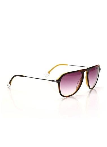 Byblos Güneş Gözlüğü Renkli